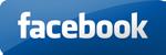 facebook-PS-Gers