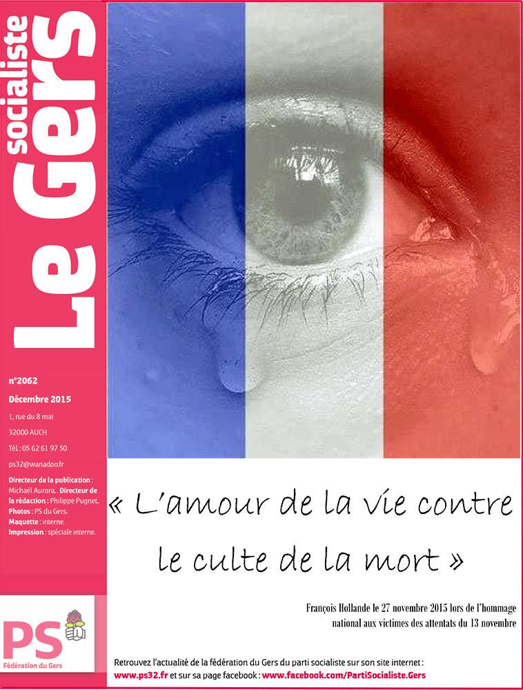 gers-socialiste-dec-2015