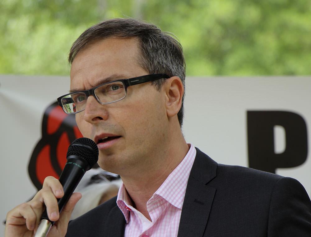 Michaël AURORA