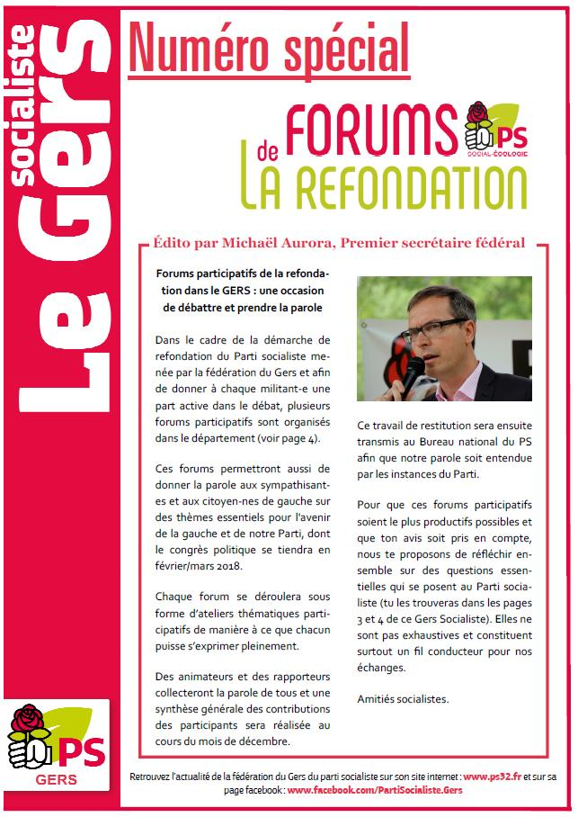 GS-NOV-2017-REFONDATION